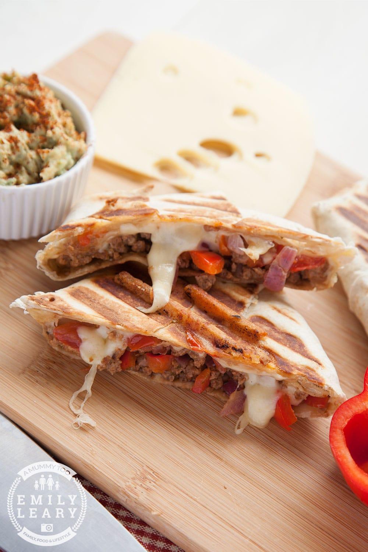 veggie-tortilla-melt-1