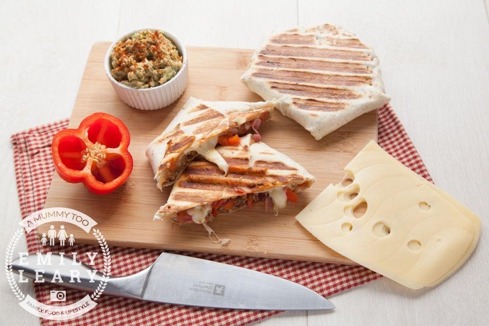 veggie-tortilla-melt-3