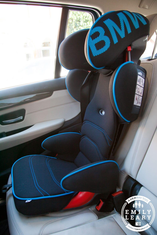 BMW-JDseat-web