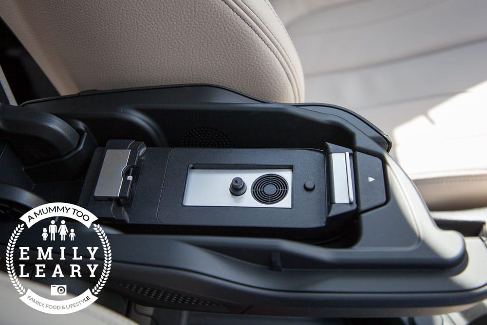 BMW-PhoneDock-web