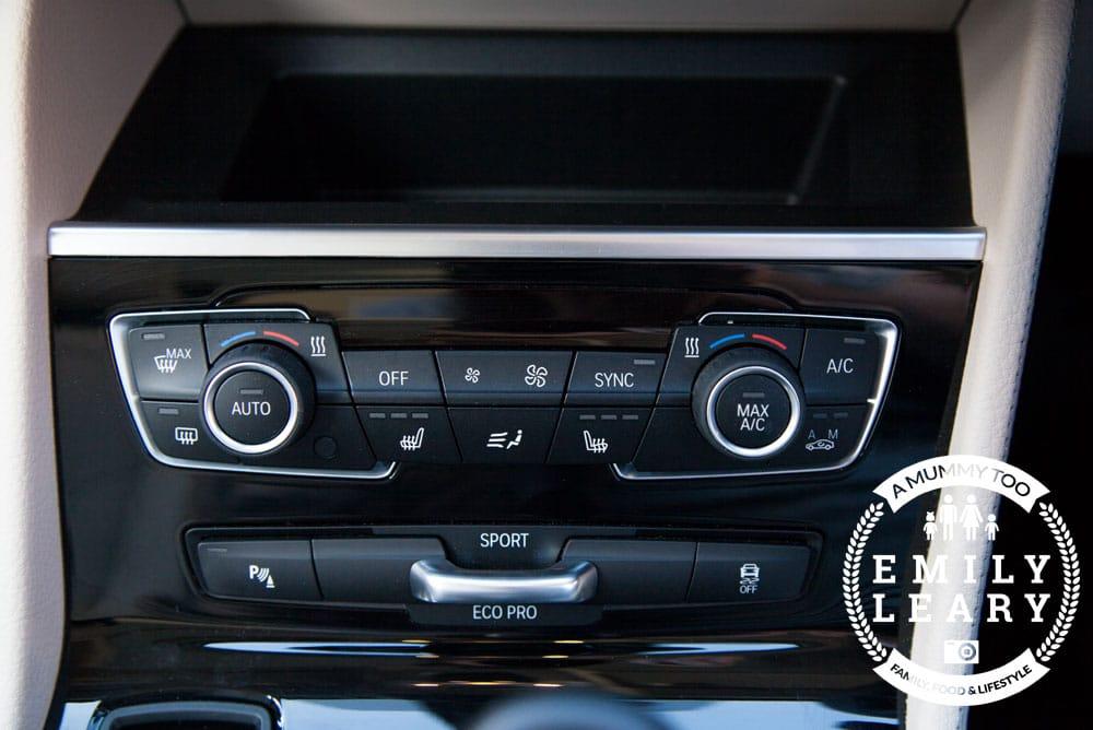 BMW-aircon-drivemode-web