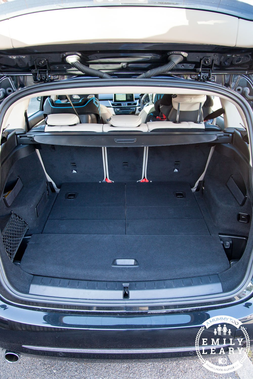 BMW-boot-web