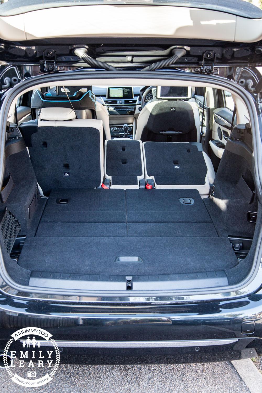 BMW-boot2-seats-down-web