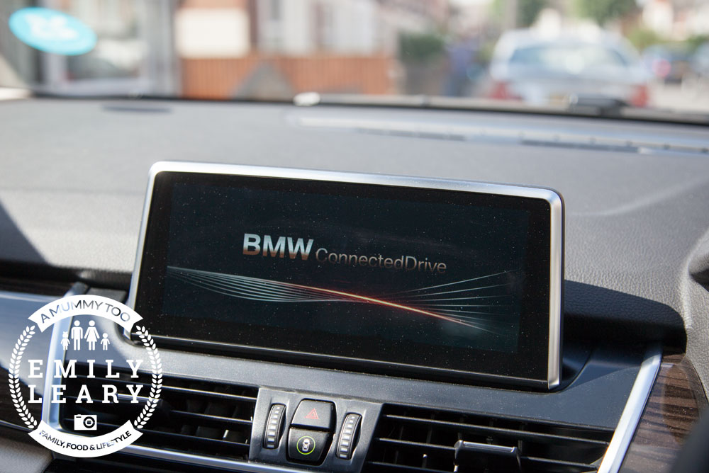 BMW-conected-web