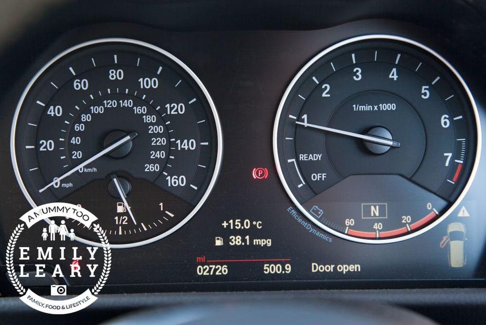 BMW-dash-web