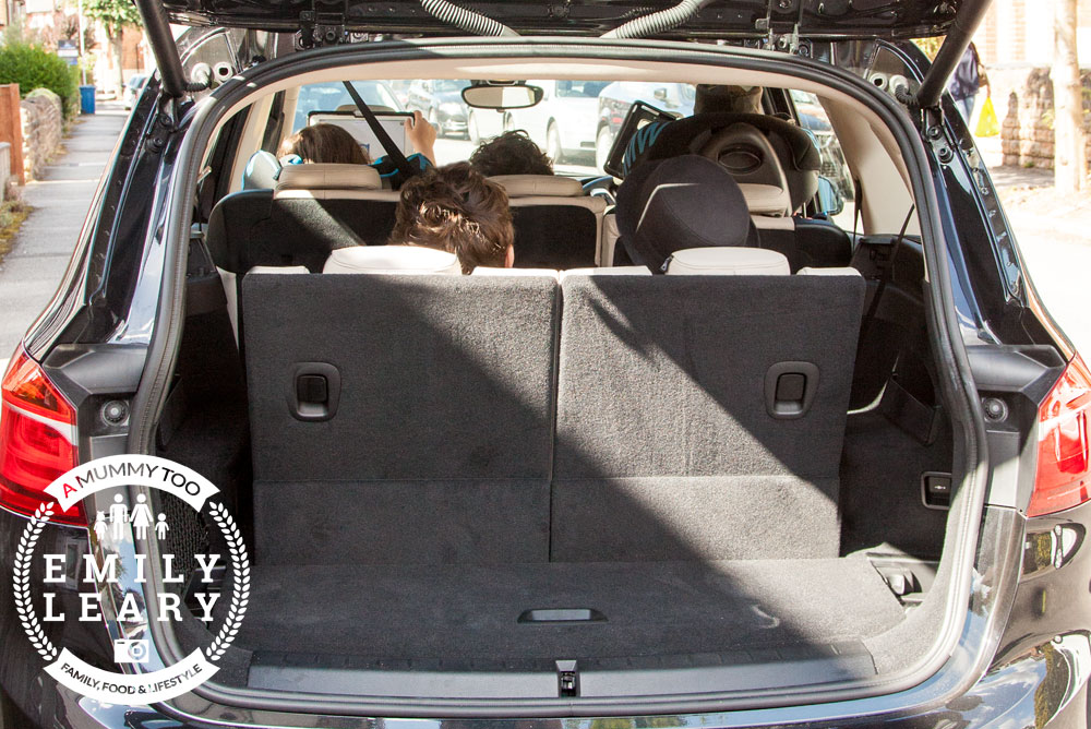 BMW-fullseatslandscape-web