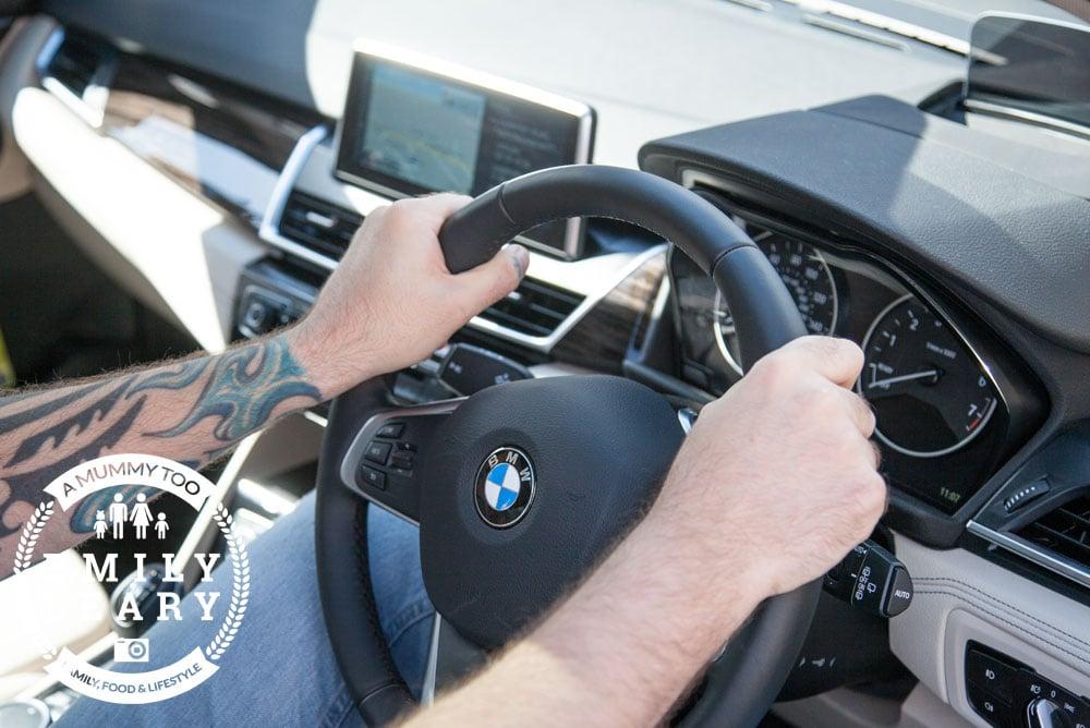 BMW-handsonsteering-web