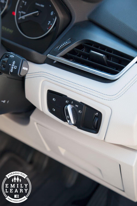 BMW-headlightcontrol-web