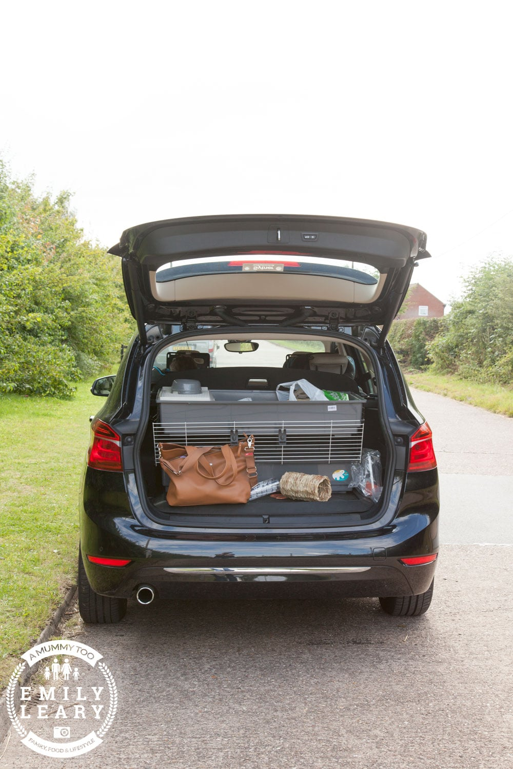 BMW-inside-bootpacked-web