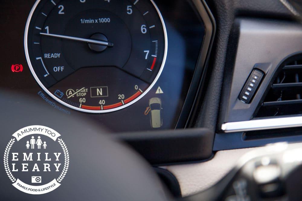 BMW-inside-dash-doorwarning-1-web
