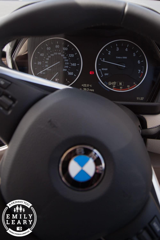 BMW-inside-dash-steering-1-web