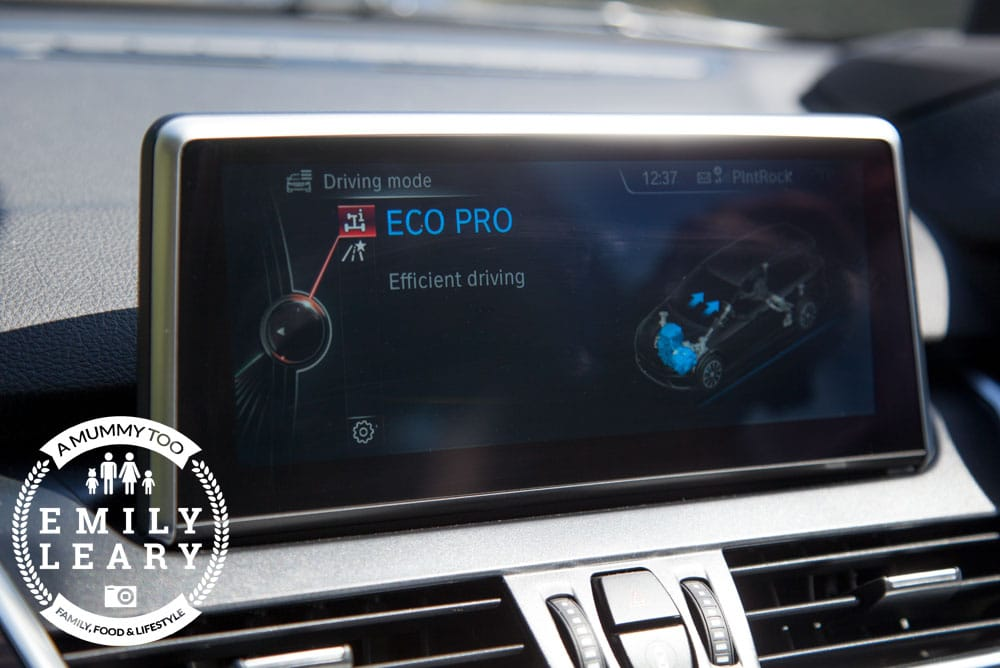 BMW-inside-ecopro-web