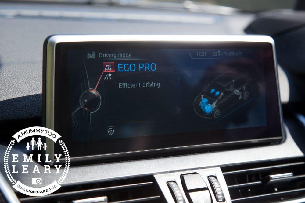 BMW-inside-ecopro-web