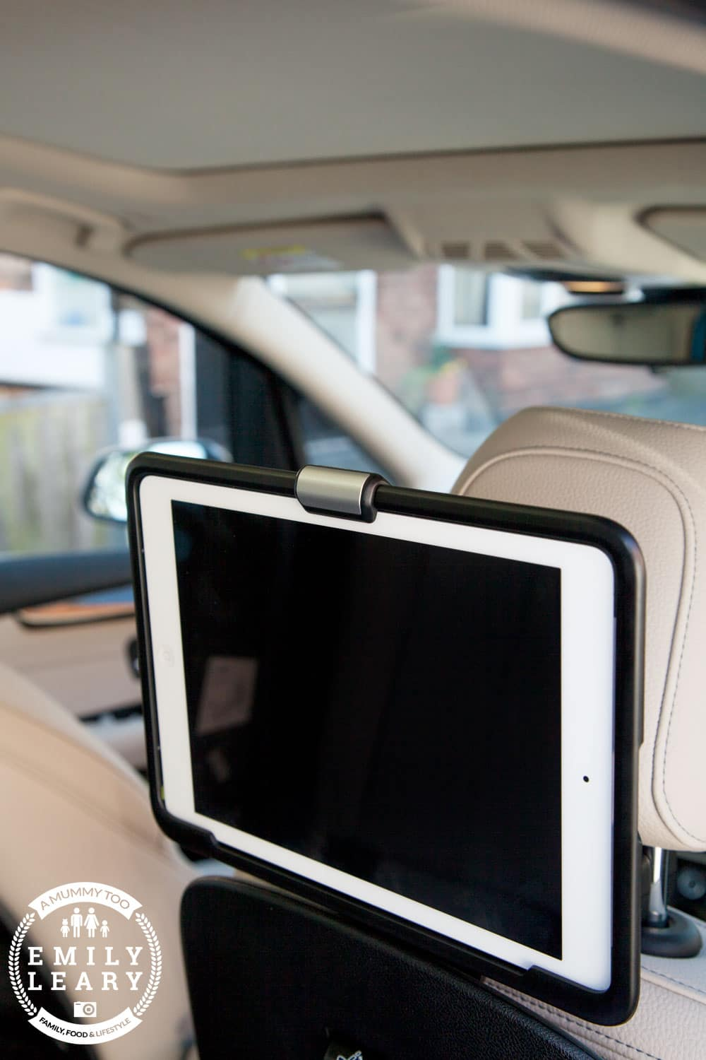 BMW-inside-iPad-web