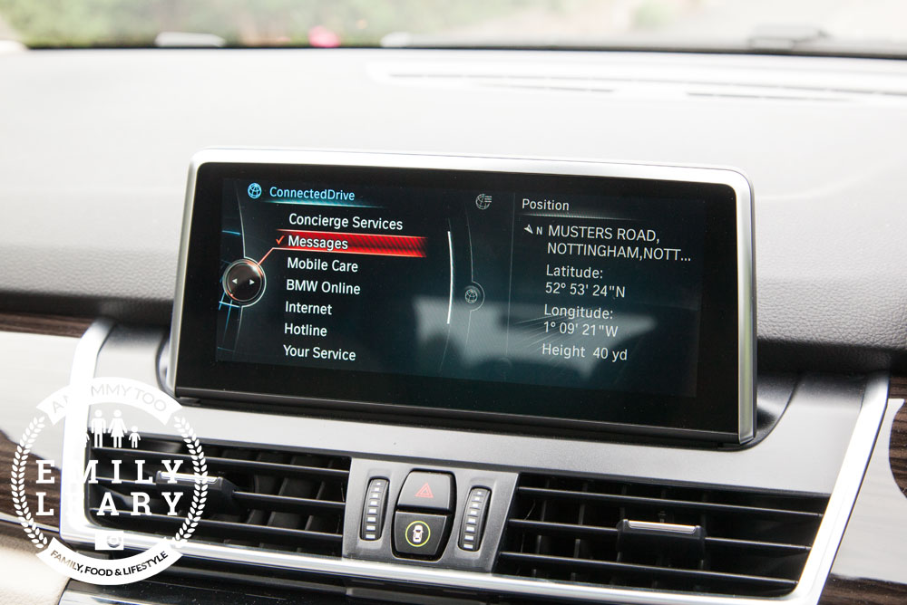 BMW-messages-web