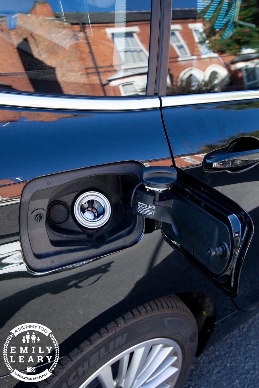 BMW-petrolcap-web