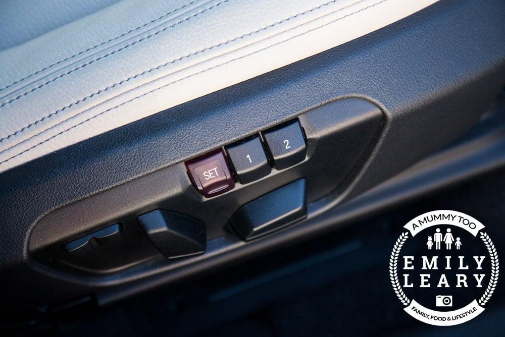 BMW-seatcontrol-web
