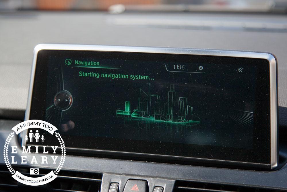 BMW-starting-nav-web