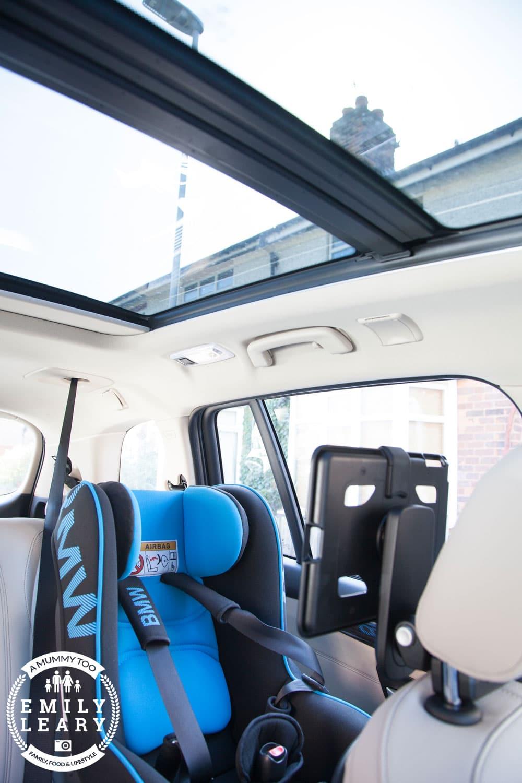 BMW-sunroof1-web
