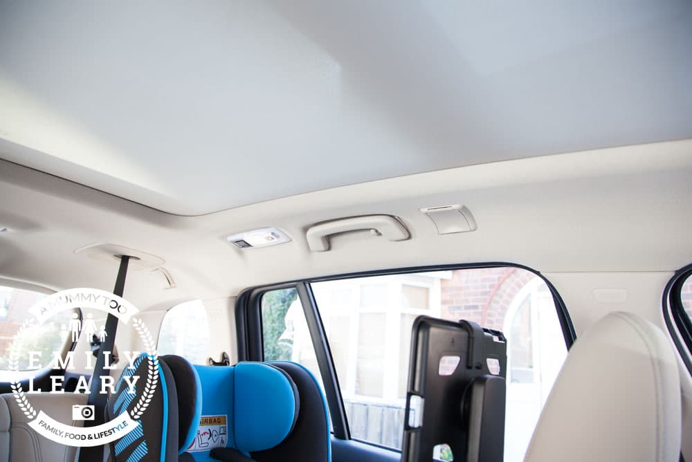 BMW-sunroof2-web