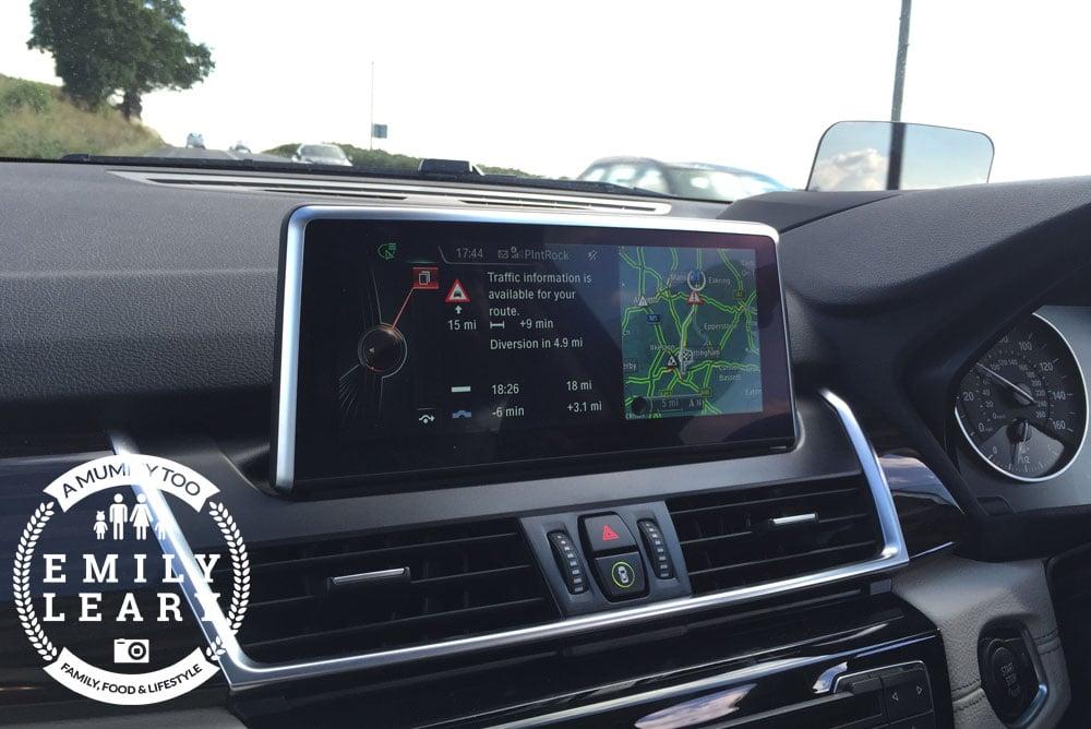BMW-trafficupdate-web