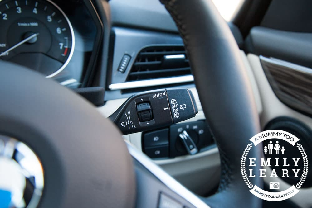BMW-wipercontrol-web