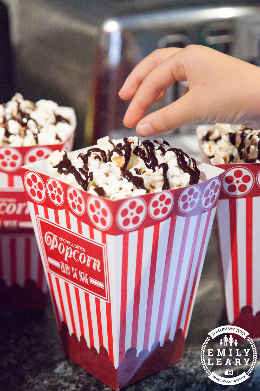 Dragons-popcorn