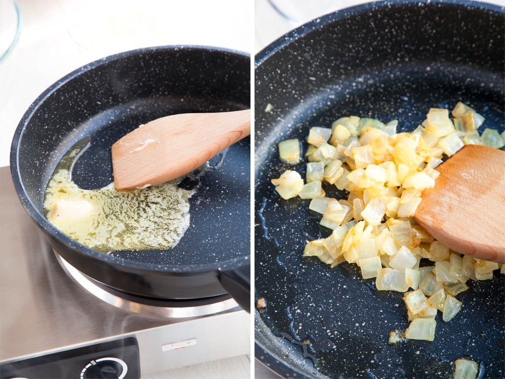 chilli-corned-beef-hash-step-1-2