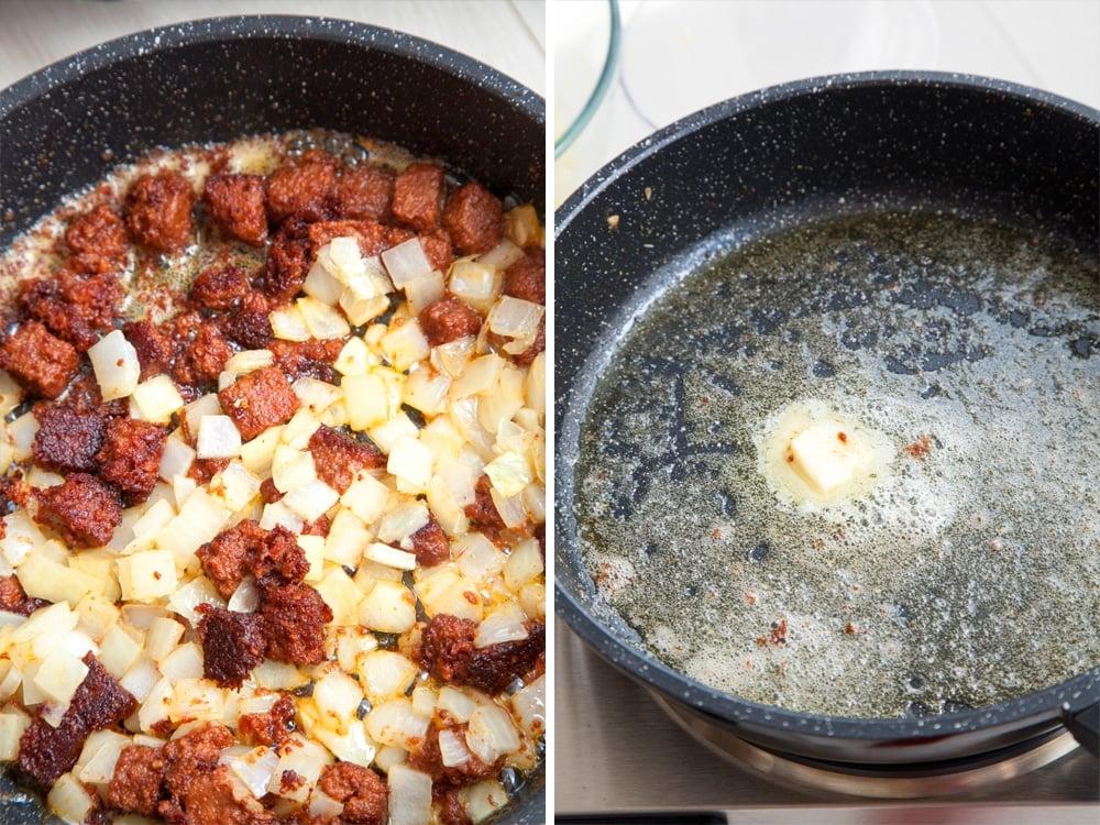 chilli-corned-beef-hash-step-7-8