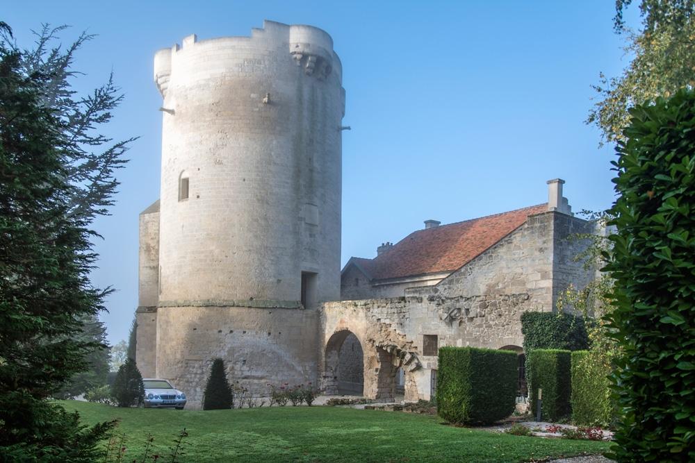 Les-Relais-Heritage-De-Droizy-2