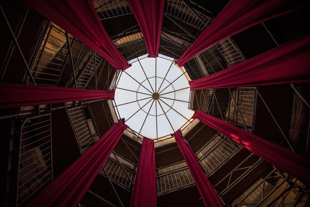 Les-Relais-Heritage-De-Droizy-roof