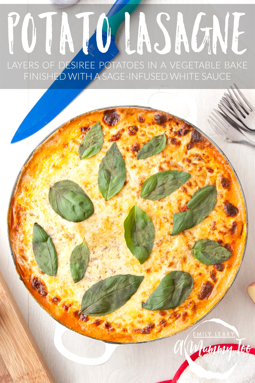 potato-lasagne-3