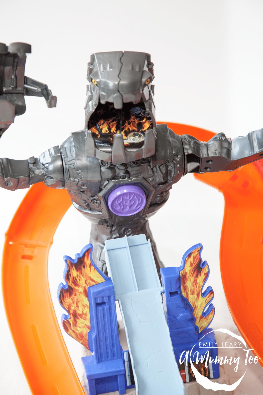 Nitrobot-6