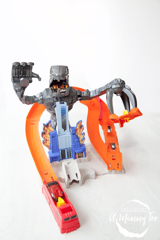 Nitrobot4