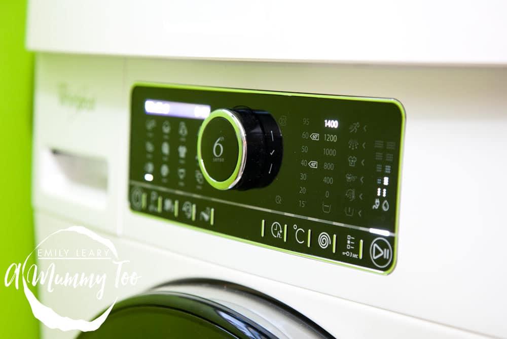 Wash-01-dail