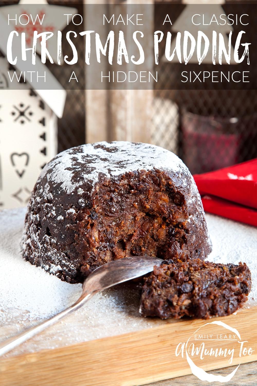 classic-christmas-pudding