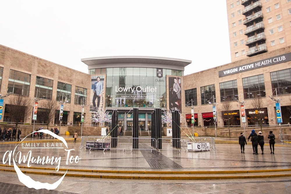 AMT-Manchester-Lowry-Outlet