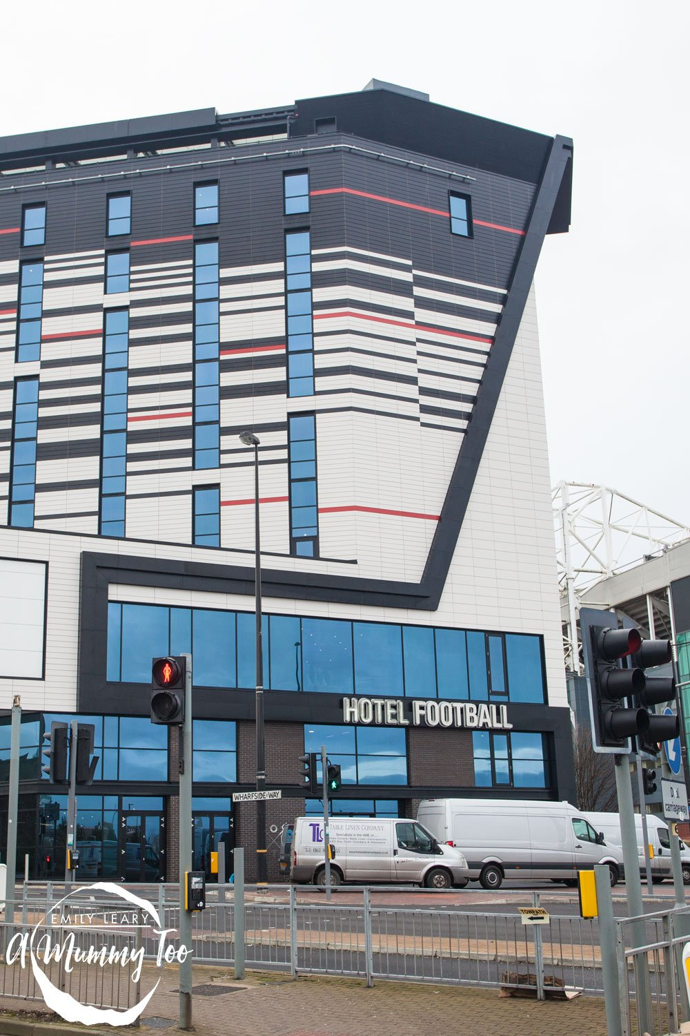 AMT-Manchester-hotel08