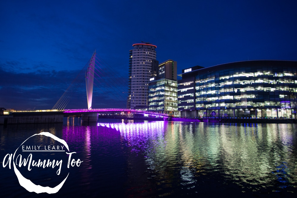 AMT-Manchester-water-01