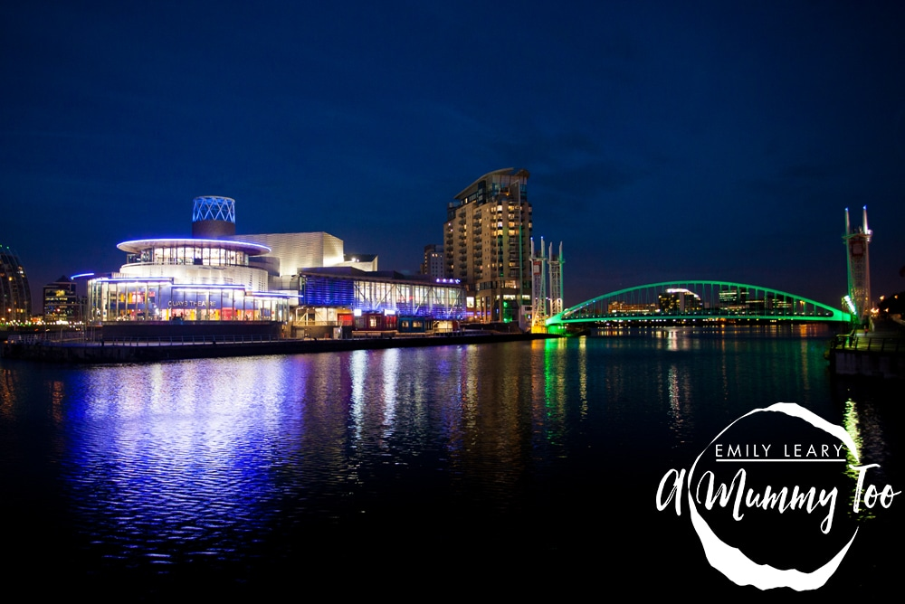 AMT-Manchester-water-02