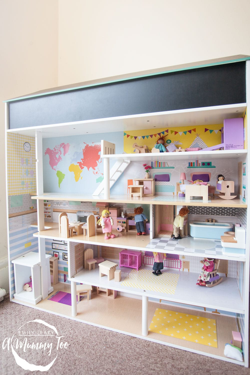 AMT-Plum-Kitchen-dollshouse-02