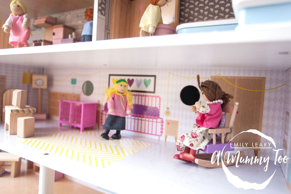 AMT-Plum-Kitchen-dollshouse-04