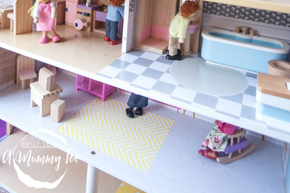 AMT-Plum-Kitchen-dollshouse-05