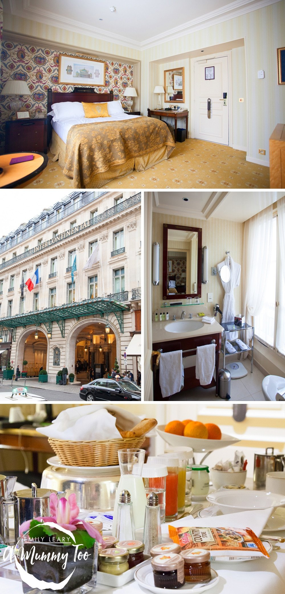 Paris-Intercontinental-Le-Grand-Collage