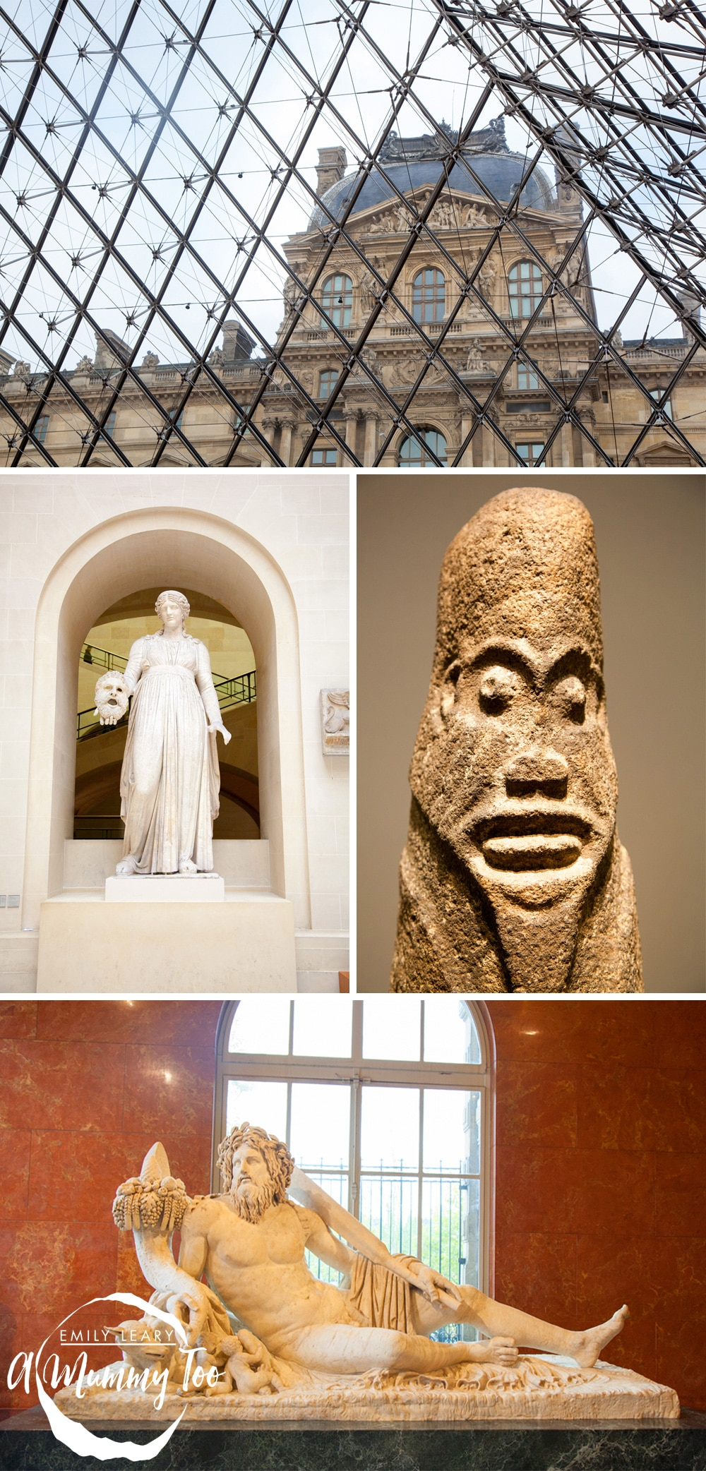 Paris-Louvre-Collage-1
