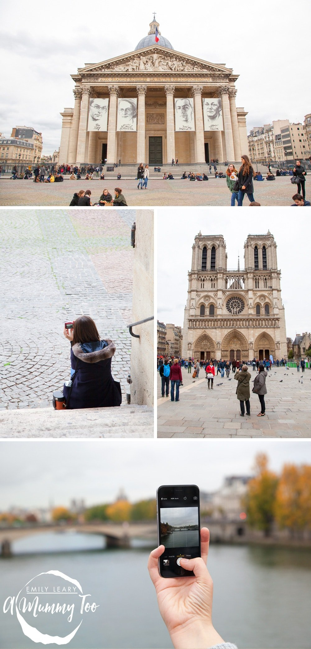 Paris-Walking-Collage-3