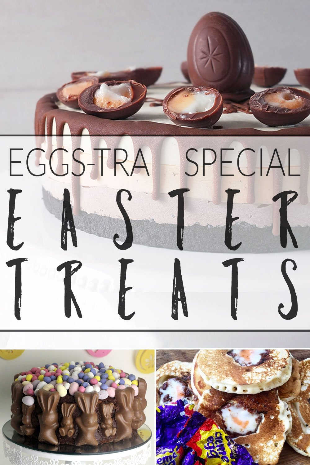 special-easter-treats