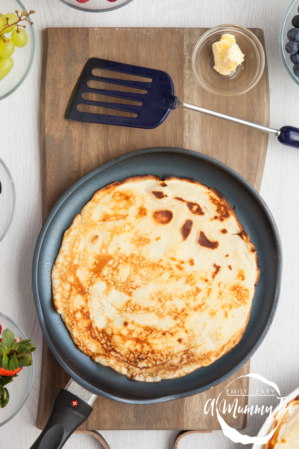 two-chicks-cooked-pancake