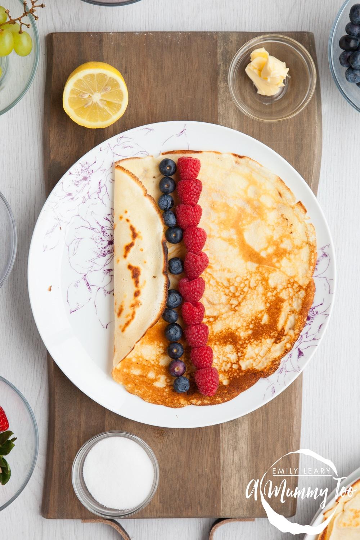 two-chicks-roll-up-pancake