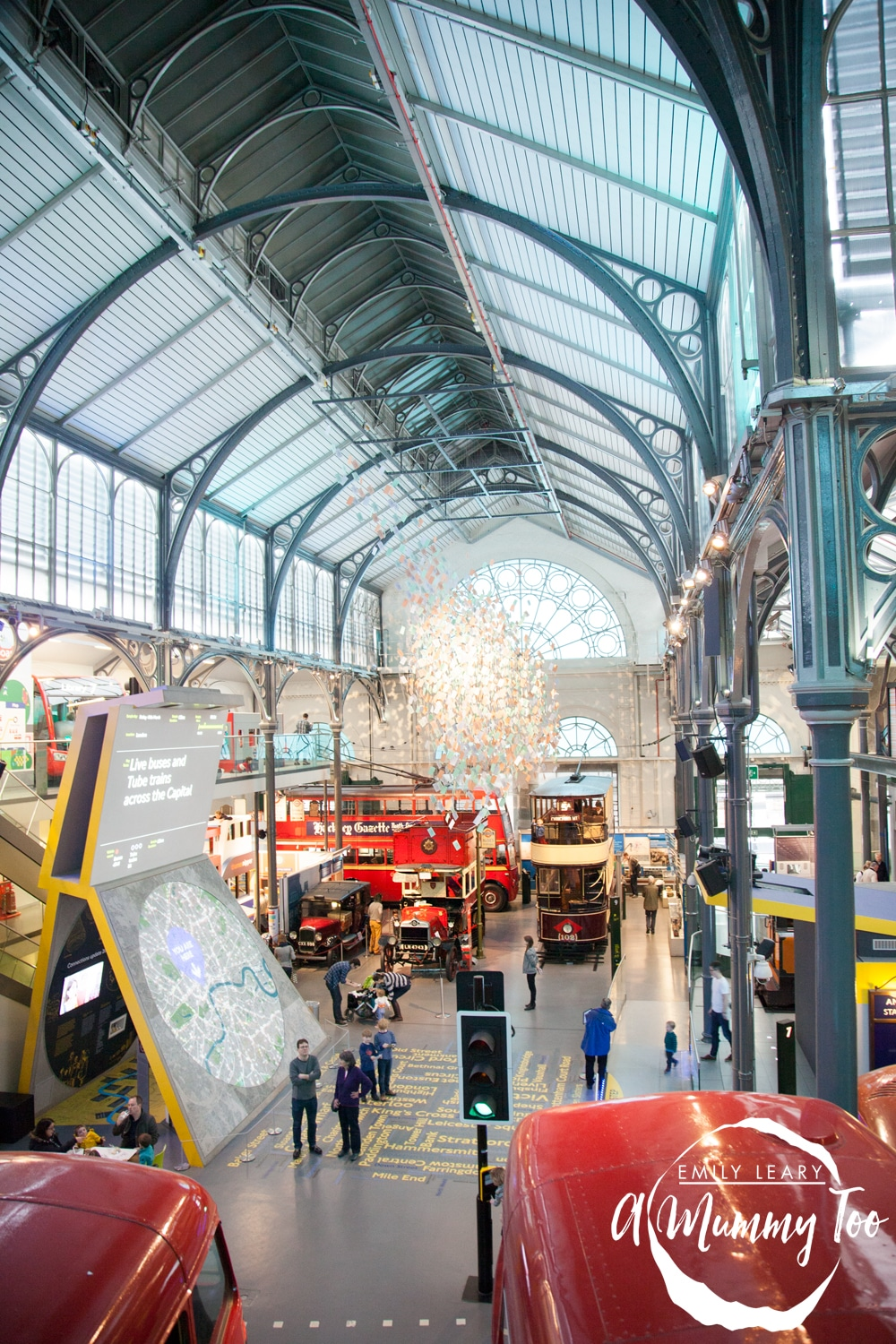 London-Transport-Museum-from-above-2